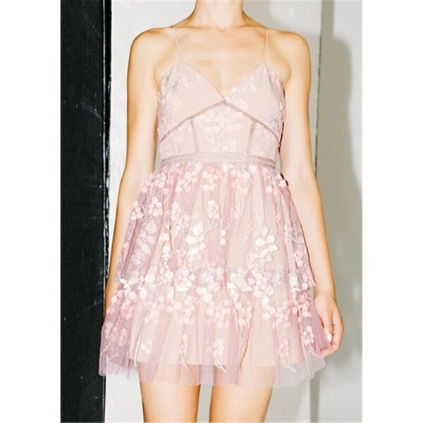 DEAT-2021-Summer-New-Fashion-Tide-V-neck-High-Waist-Embroidery-Sleeveless-Printing-Temperament-Elegant-2.jpg