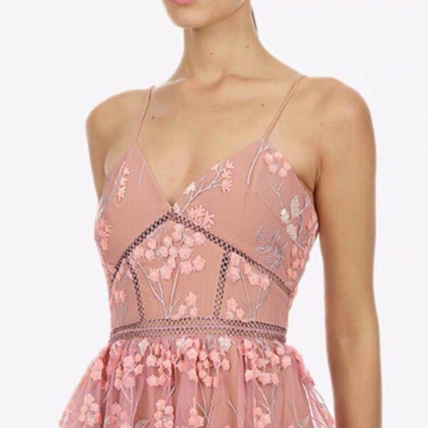 DEAT-2021-Summer-New-Fashion-Tide-V-neck-High-Waist-Embroidery-Sleeveless-Printing-Temperament-Elegant-4.jpg