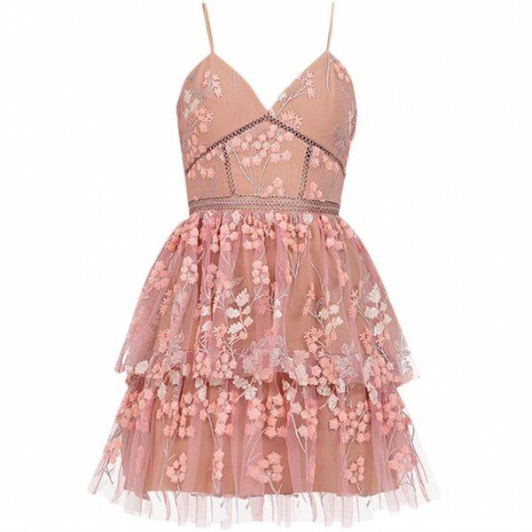 DEAT-2021-Summer-New-Fashion-Tide-V-neck-High-Waist-Embroidery-Sleeveless-Printing-Temperament-Elegant-5.jpg