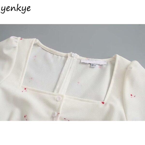 Fall-Vintage-Women-Floral-Print-Dress-Fashion-Female-Sexy-Square-Neck-A-line-Mini-Autumn-Dress-2.jpg