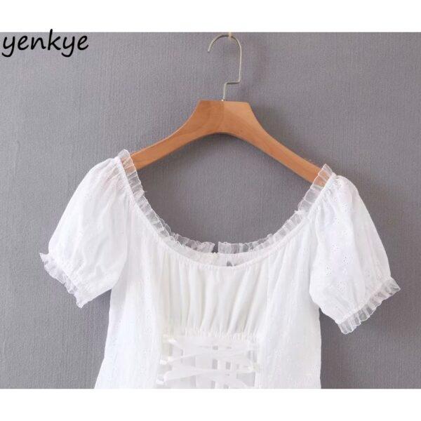 Fashion-Women-Sexy-Off-Shoulder-White-Lace-Dress-Romantic-Lady-Front-Drawstring-Bandage-Short-Sleeve-A-2.jpg