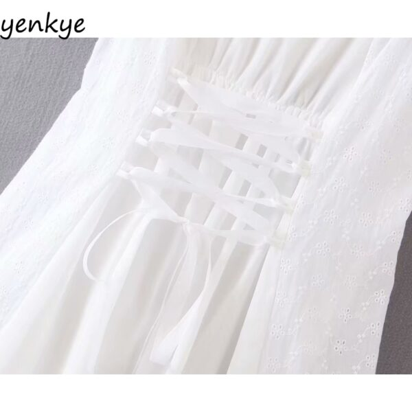 Fashion-Women-Sexy-Off-Shoulder-White-Lace-Dress-Romantic-Lady-Front-Drawstring-Bandage-Short-Sleeve-A-3.jpg