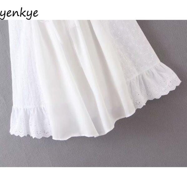 Fashion-Women-Sexy-Off-Shoulder-White-Lace-Dress-Romantic-Lady-Front-Drawstring-Bandage-Short-Sleeve-A-4.jpg