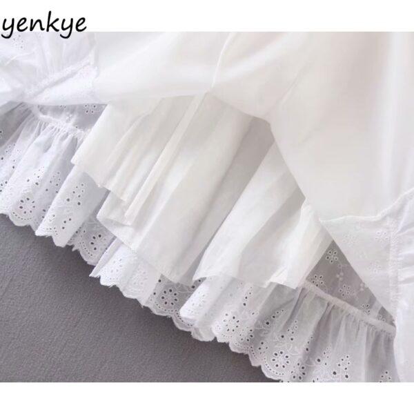 Fashion-Women-Sexy-Off-Shoulder-White-Lace-Dress-Romantic-Lady-Front-Drawstring-Bandage-Short-Sleeve-A-5.jpg