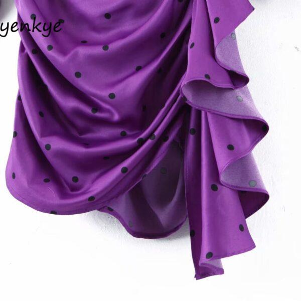 Fashion-Women-Vintage-Polka-Dot-Draped-Bodycon-Mini-Dress-Female-Puff-Sleeve-O-Neck-Purple-Summer-3.jpg