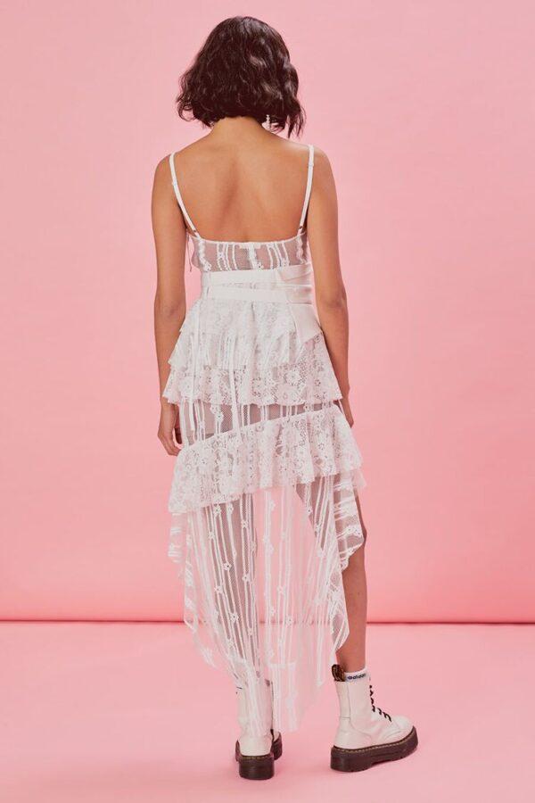 High-end-Custom-Luxury-Runway-Designer-Self-Portrait-Dress-2020-Summer-White-irregular-lace-see-through-3.jpg