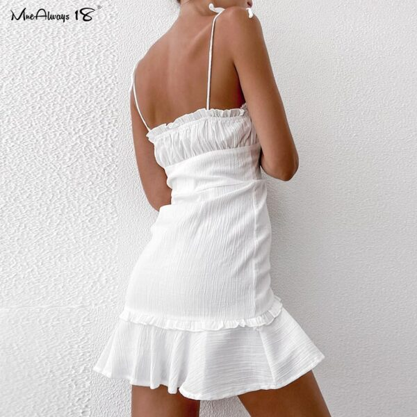 Mnealways18-Cotton-White-Spaghetti-Strap-Sexy-Bodycon-Dress-Women-breasted-Mini-Sundress-Summer-Lace-Up-Ladies-3.jpg