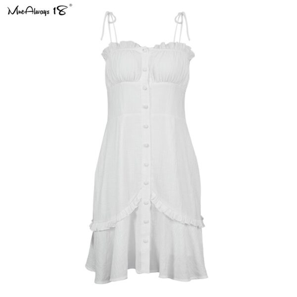 Mnealways18-Cotton-White-Spaghetti-Strap-Sexy-Bodycon-Dress-Women-breasted-Mini-Sundress-Summer-Lace-Up-Ladies-4.jpg