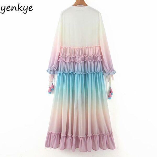 Multicolor-Gradient-Print-Long-Maxi-Dress-Women-V-Neck-Long-Sleeve-Ruffle-Holiday-Boho-Beach-Dress-1.jpg