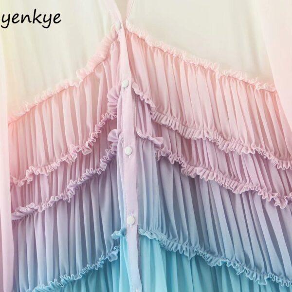 Multicolor-Gradient-Print-Long-Maxi-Dress-Women-V-Neck-Long-Sleeve-Ruffle-Holiday-Boho-Beach-Dress-3.jpg