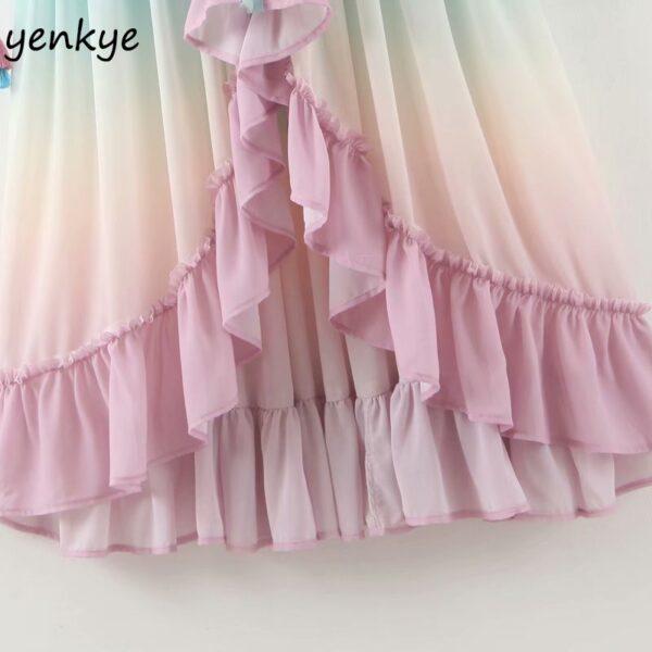 Multicolor-Gradient-Print-Long-Maxi-Dress-Women-V-Neck-Long-Sleeve-Ruffle-Holiday-Boho-Beach-Dress-4.jpg