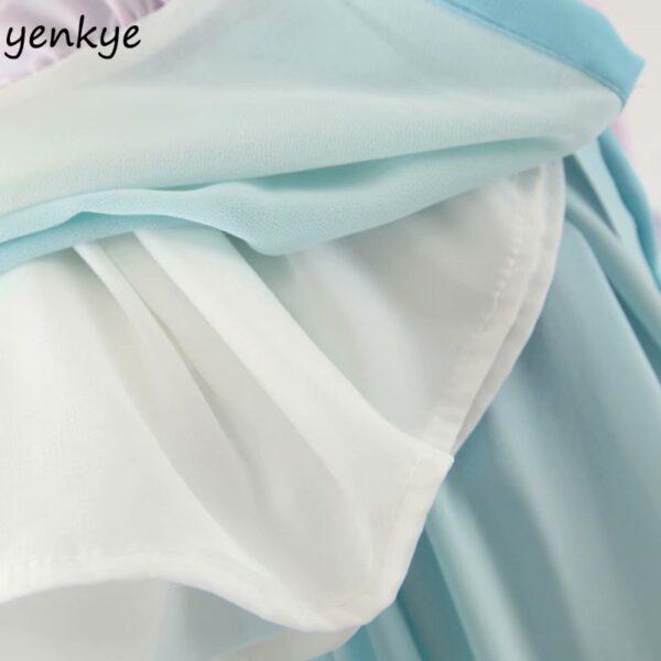Multicolor-Gradient-Print-Long-Maxi-Dress-Women-V-Neck-Long-Sleeve-Ruffle-Holiday-Boho-Beach-Dress-5.jpg