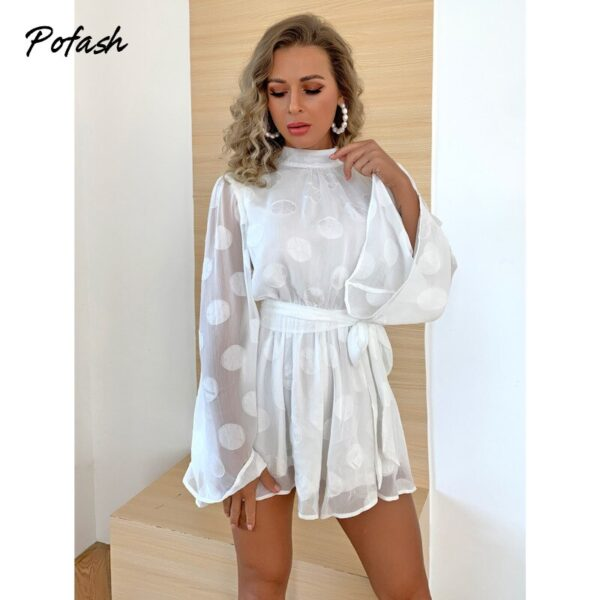 Pofash-Mesh-White-Polka-Dot-Summer-Playsuits-Women-Hollow-Out-Sexy-Backless-Tie-Ruffle-Rompers-Long-2.jpg