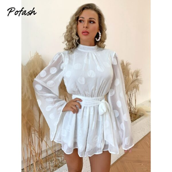 Pofash-Mesh-White-Polka-Dot-Summer-Playsuits-Women-Hollow-Out-Sexy-Backless-Tie-Ruffle-Rompers-Long-3.jpg