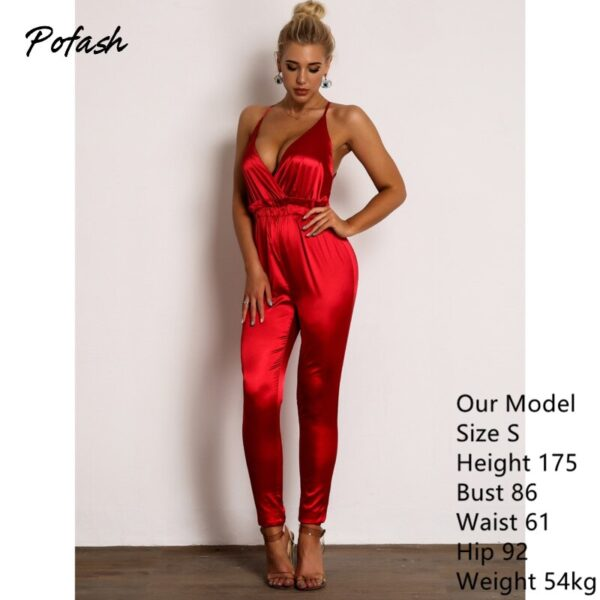 Pofash-Solid-Spaghetti-Strap-Sexy-Jumpsuits-Women-Deep-V-Neck-Backless-Club-Party-Rompers-Sleeveless-Slim-3.jpg