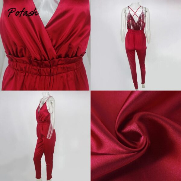 Pofash-Solid-Spaghetti-Strap-Sexy-Jumpsuits-Women-Deep-V-Neck-Backless-Club-Party-Rompers-Sleeveless-Slim-4.jpg