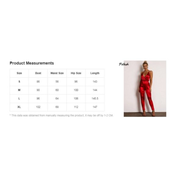 Pofash-Solid-Spaghetti-Strap-Sexy-Jumpsuits-Women-Deep-V-Neck-Backless-Club-Party-Rompers-Sleeveless-Slim-5.jpg