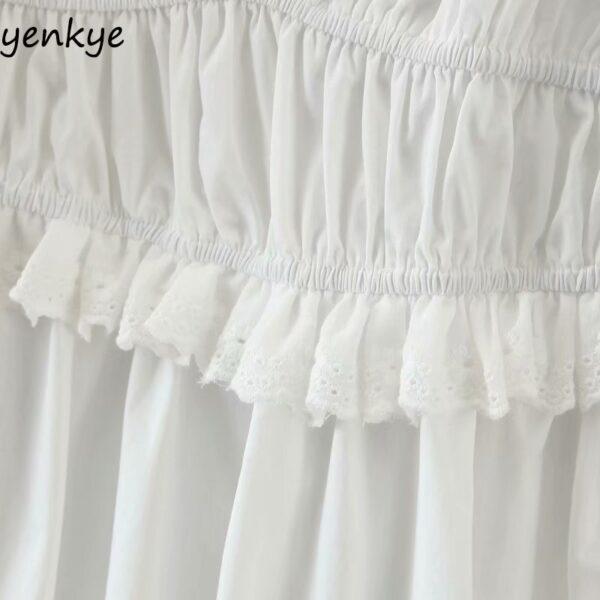 Sexy-Lace-Trims-Elegant-White-Dress-Women-Lantern-Sleeve-Square-Neck-A-line-Mini-Summer-Party-3.jpg