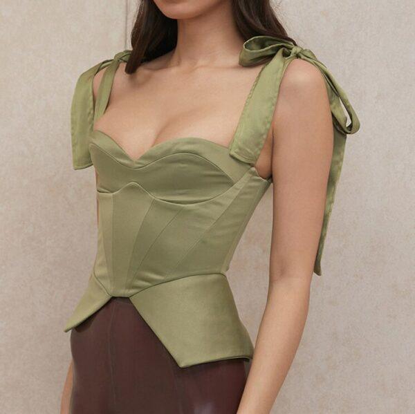 Sexy-corset-top-elegant-summer-crop-top-women-backless-slash-neck-tops-green-spaghetti-strap-tops-2.jpg