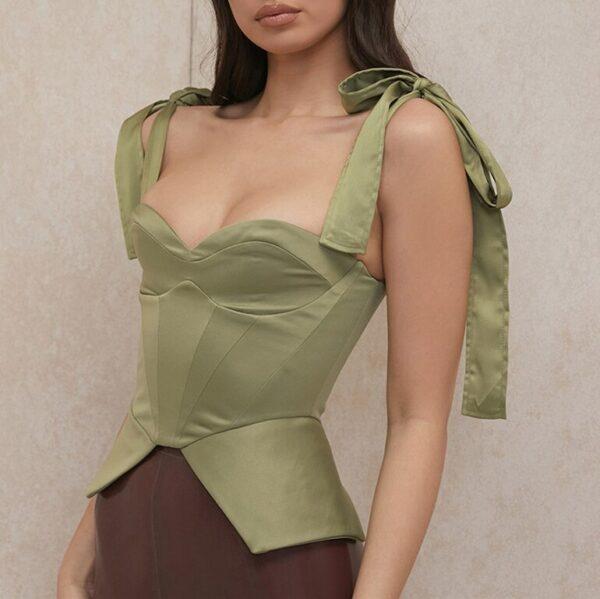 Sexy-corset-top-elegant-summer-crop-top-women-backless-slash-neck-tops-green-spaghetti-strap-tops-3.jpg