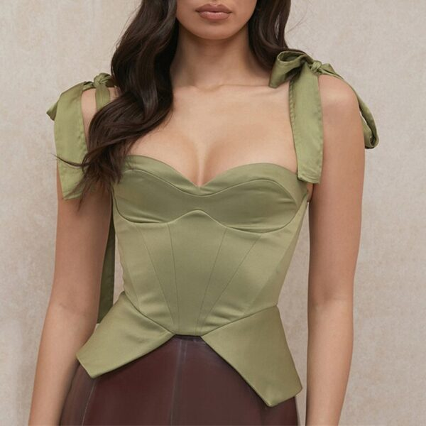 Sexy-corset-top-elegant-summer-crop-top-women-backless-slash-neck-tops-green-spaghetti-strap-tops-4.jpg