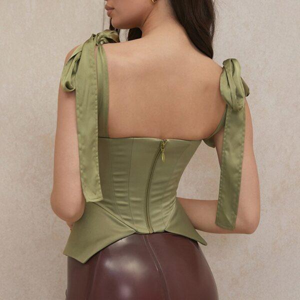 Sexy-corset-top-elegant-summer-crop-top-women-backless-slash-neck-tops-green-spaghetti-strap-tops-5.jpg