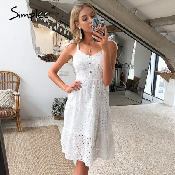 Simplee-Casual-white-women-summer-beach-dress-Bow-knot-spaghetti-embroidery-female-midi-dress-backless-holiday-1.jpg