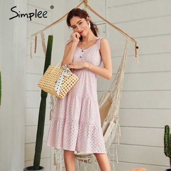 Simplee-Casual-white-women-summer-beach-dress-Bow-knot-spaghetti-embroidery-female-midi-dress-backless-holiday-2.jpg