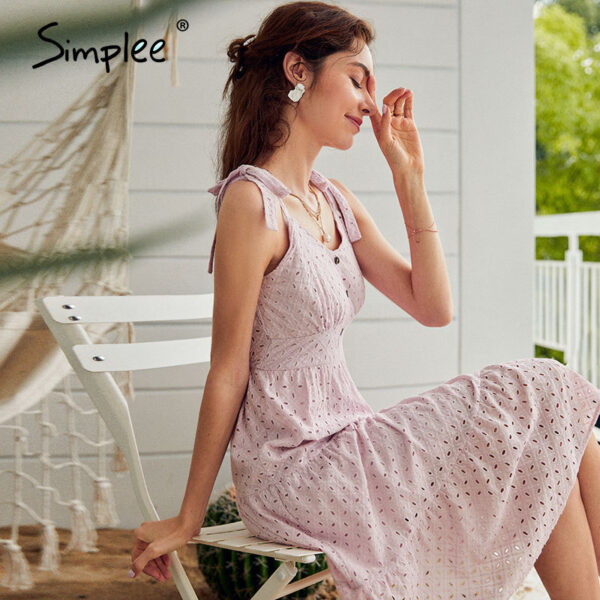Simplee-Casual-white-women-summer-beach-dress-Bow-knot-spaghetti-embroidery-female-midi-dress-backless-holiday-3.jpg