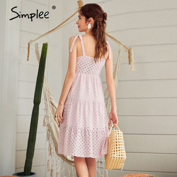 Simplee-Casual-white-women-summer-beach-dress-Bow-knot-spaghetti-embroidery-female-midi-dress-backless-holiday-4.jpg