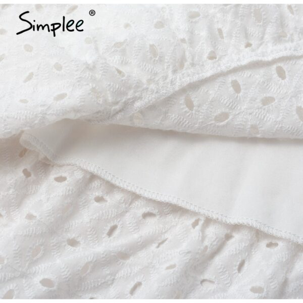 Simplee-Casual-white-women-summer-beach-dress-Bow-knot-spaghetti-embroidery-female-midi-dress-backless-holiday-5.jpg