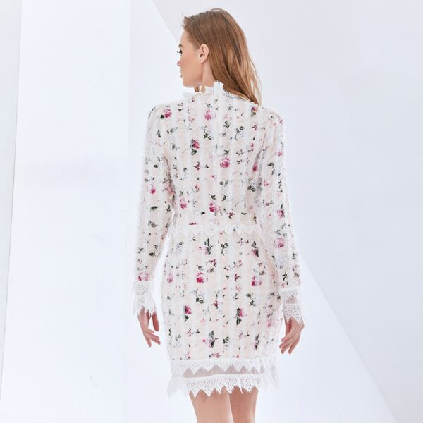 TWOTWINSTYLE-Elegant-Print-Floral-Summer-Dress-For-Women-Long-Sleeve-Patchwork-Lace-High-Waist-Sexy-Party-4.jpg