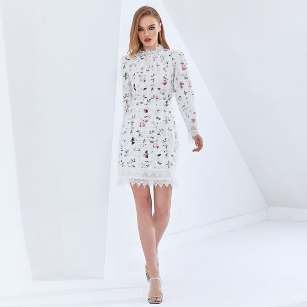 TWOTWINSTYLE-Elegant-Print-Floral-Summer-Dress-For-Women-Long-Sleeve-Patchwork-Lace-High-Waist-Sexy-Party-5.jpg