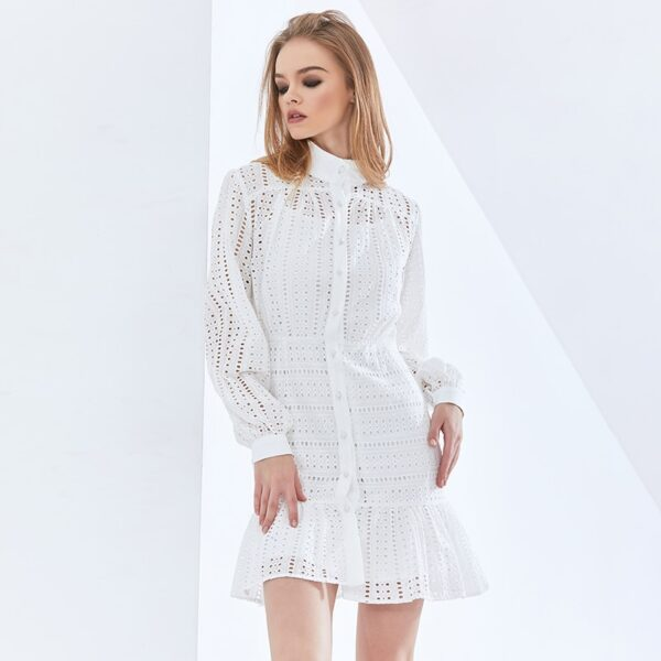 TWOTWINSTYLE-Elegant-Solid-Color-Hollow-Out-Summer-Dress-For-Women-Long-Sleeve-High-Waist-Dresses-Female-1.jpg