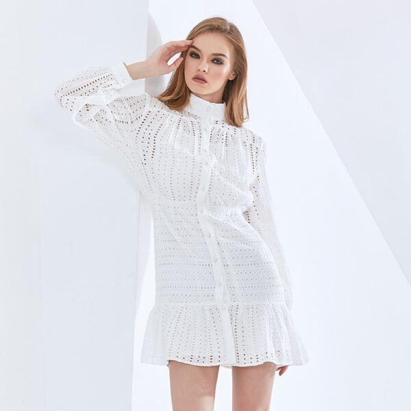 TWOTWINSTYLE-Elegant-Solid-Color-Hollow-Out-Summer-Dress-For-Women-Long-Sleeve-High-Waist-Dresses-Female-2.jpg