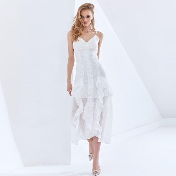 TWOTWINSTYLE-Sexy-Mesh-Ruffle-Dress-For-Female-V-Neck-Sleeveless-High-Waist-Slip-Party-Dresses-Female-1.jpg