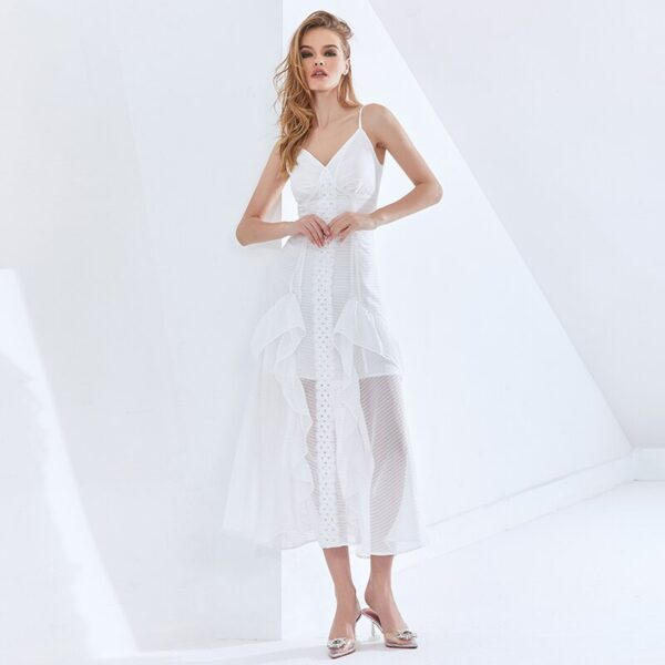 TWOTWINSTYLE-Sexy-Mesh-Ruffle-Dress-For-Female-V-Neck-Sleeveless-High-Waist-Slip-Party-Dresses-Female-2.jpg