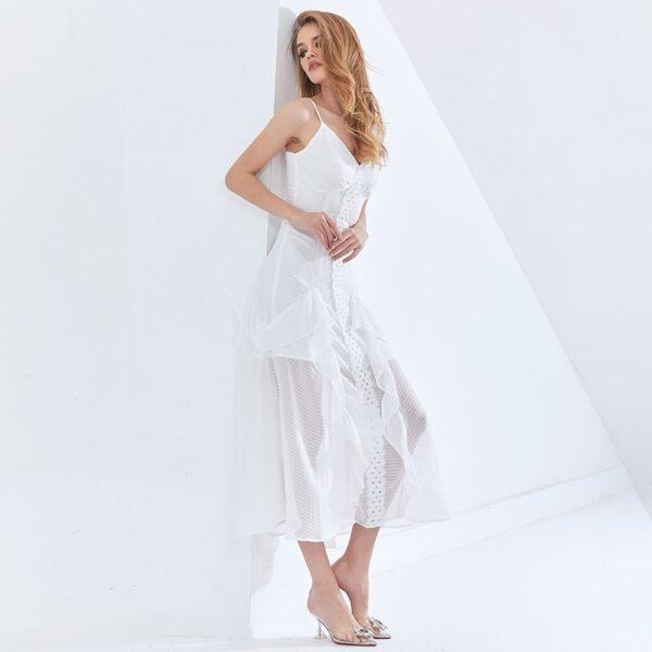 TWOTWINSTYLE-Sexy-Mesh-Ruffle-Dress-For-Female-V-Neck-Sleeveless-High-Waist-Slip-Party-Dresses-Female-3.jpg