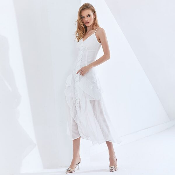 TWOTWINSTYLE-Sexy-Mesh-Ruffle-Dress-For-Female-V-Neck-Sleeveless-High-Waist-Slip-Party-Dresses-Female-4.jpg
