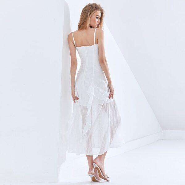 TWOTWINSTYLE-Sexy-Mesh-Ruffle-Dress-For-Female-V-Neck-Sleeveless-High-Waist-Slip-Party-Dresses-Female-5.jpg