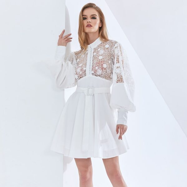 TWOTWINSTYLE-Sexy-Patchwork-Lace-Dress-For-Women-Stand-Collar-Lantern-Sleeve-High-Waist-Hollow-Out-Midi-1.jpg