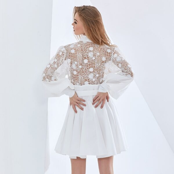 TWOTWINSTYLE-Sexy-Patchwork-Lace-Dress-For-Women-Stand-Collar-Lantern-Sleeve-High-Waist-Hollow-Out-Midi-3.jpg