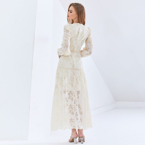 TWOTWINSTYLE-Vintage-Patchwork-Lace-Perspective-Dress-For-Female-Lantern-Sleeves-High-Waist-Oversized-Dresses-Female-New-5.jpg