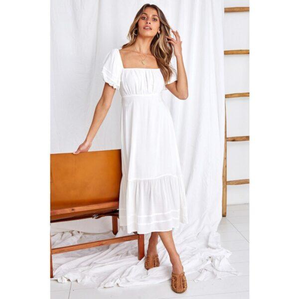 Tobinoone-Chiffon-Short-Puff-Sleeve-White-2021-Summer-Dress-Women-Hollow-Out-Backless-Sexy-Dresses-Ladies-1.jpg