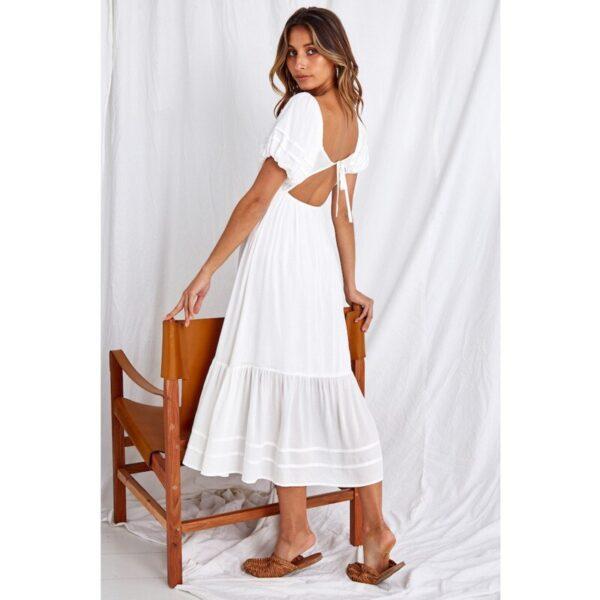 Tobinoone-Chiffon-Short-Puff-Sleeve-White-2021-Summer-Dress-Women-Hollow-Out-Backless-Sexy-Dresses-Ladies-2.jpg