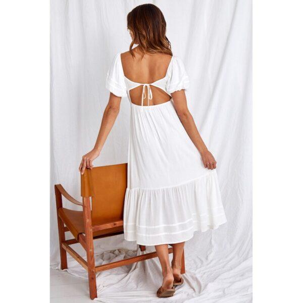 Tobinoone-Chiffon-Short-Puff-Sleeve-White-2021-Summer-Dress-Women-Hollow-Out-Backless-Sexy-Dresses-Ladies-3.jpg