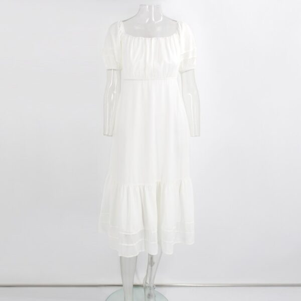 Tobinoone-Chiffon-Short-Puff-Sleeve-White-2021-Summer-Dress-Women-Hollow-Out-Backless-Sexy-Dresses-Ladies-4.jpg