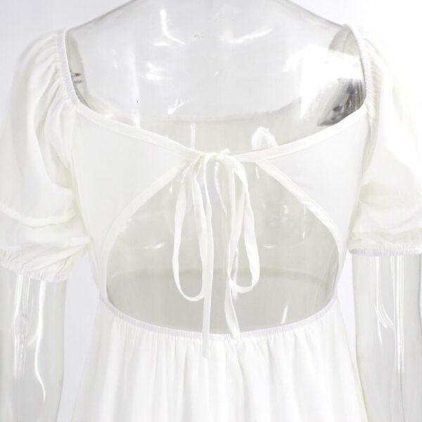 Tobinoone-Chiffon-Short-Puff-Sleeve-White-2021-Summer-Dress-Women-Hollow-Out-Backless-Sexy-Dresses-Ladies-5.jpg