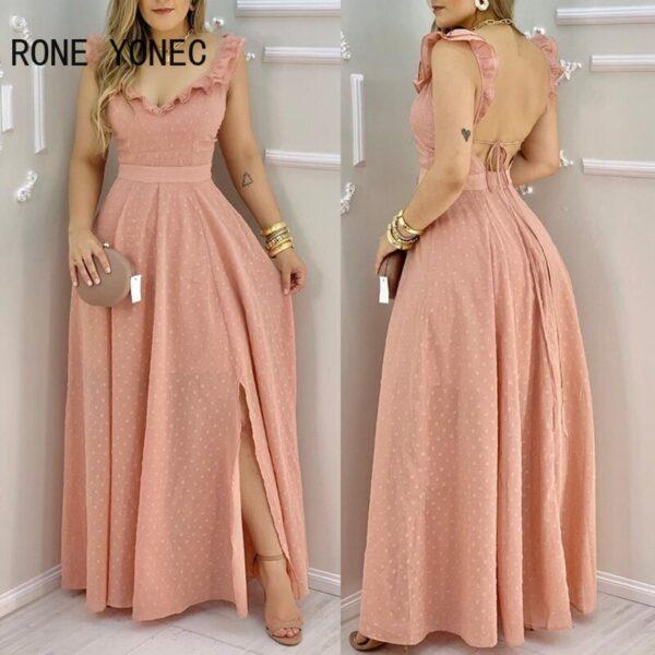 Women-Elegant-Dress-Ruffle-Hem-Open-Back-Slit-Maxi-Dress-Mesh-Dress-Sexy-Backless-Summer-Dress-1.jpg