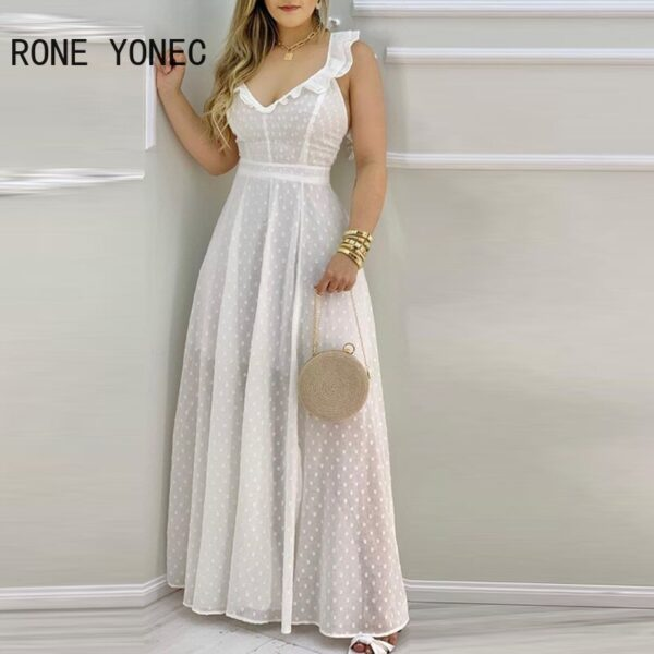 Women-Elegant-Dress-Ruffle-Hem-Open-Back-Slit-Maxi-Dress-Mesh-Dress-Sexy-Backless-Summer-Dress-2.jpg